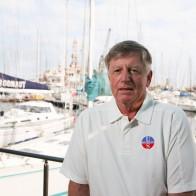 Ullman-Sails-Gary-Swenson-Headshot-Horizontal-Ventura